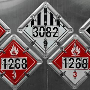DOT / HazMat Transportation Refresher Courses