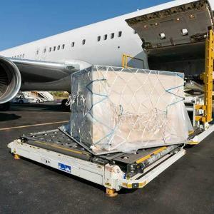 IATA Refresher HAZ-MAT Class