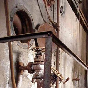 Asbestos Building Inspector Refresher